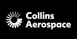 CollinsAerospace